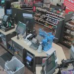 Community Assistance: Identification Assistance – Getgo Incident