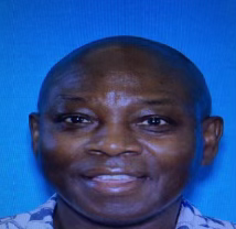 Missing Person: Hezekiah Bristow | 71 years old